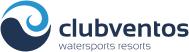 ClubVentos